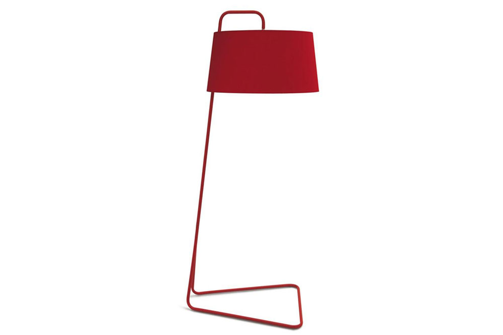 Sextans%20REVISED_cs8007-F_B83.jpg Sextans Lamp in Red with Revised angle Sextans%20REVISED_cs8007-F_B83.jpg Sextans Lamp in Red with Revised angle Calligaris