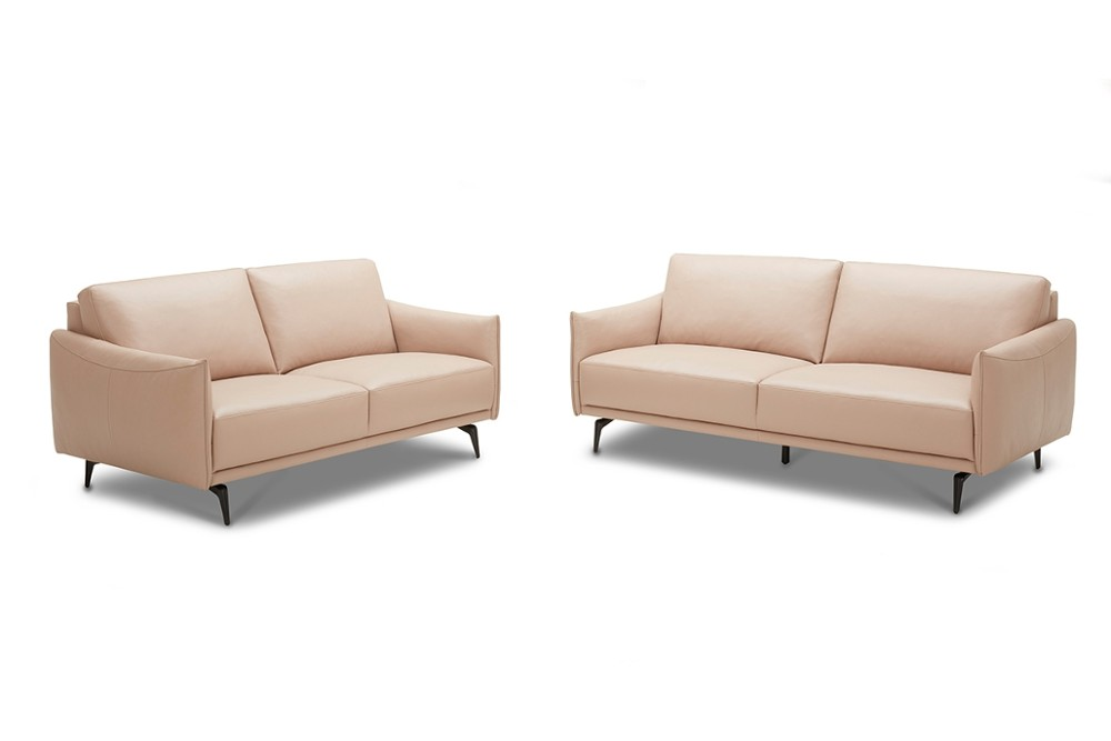 Casey%203.jpg Casey sofa_Chaise_Removable head rest_By Teknika_Leather upholstery_Minimilistic design_Metal legs_3 seater available_2 seater available Casey%203.jpg
