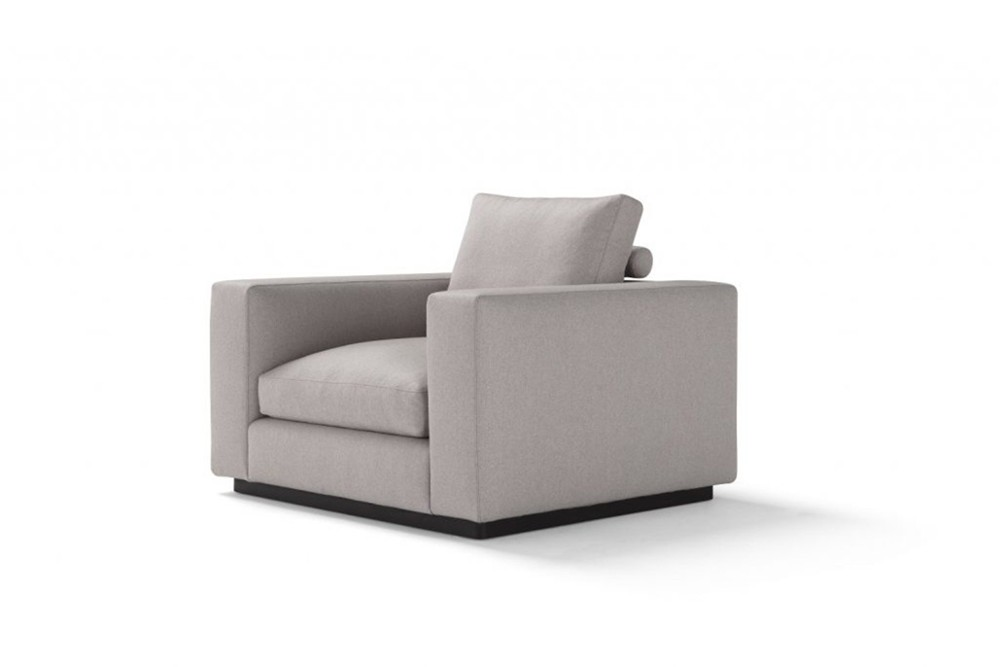 Fripp%202.jpg Fripp Sofa Range_ By Amura_ Designed by Amuralab_ Modern and contemporary_ Geometric volumes_ High level comfort Fripp%202.jpg