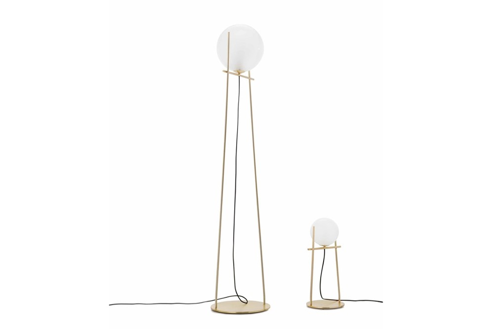 Tondina%201.jpg Tondina Lamp_Ditre Italia_ Metal and Glass_ Brush brass rods_ clear or opal glass_ floor standing or table lamp Tondina%201.jpg