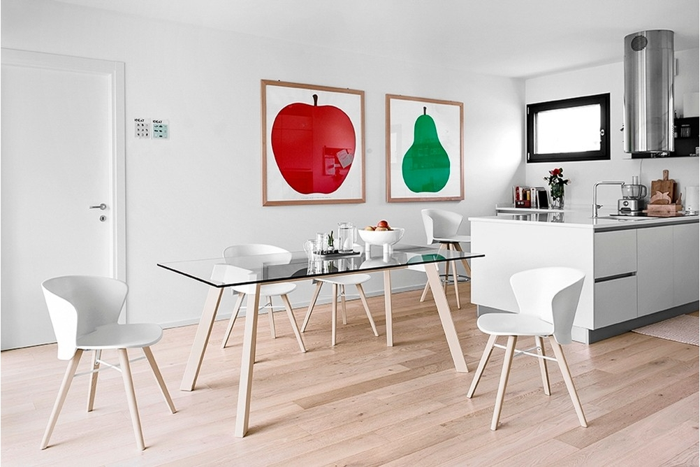 cs4096 P02 GLASS Transparent Bahia CS1814 Matt Optic White Chair Setting WEB cs4096_P02_GLASS_Transparent_Bahia_CS1814_Matt_Optic_White_Chair_Setting_WEB.jpg Calligaris