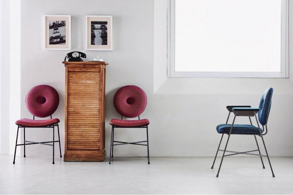 penelope Chair 34 04 m327 tlu06 tr504t tve18 bontempi casa penelope_Chair_34-04_m327_tlu06_tr504t_tve18_bontempi_casa.jpg