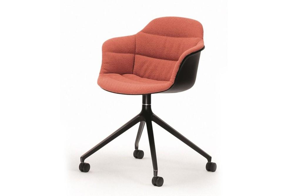 Mood Covered Swivel Carver chair 1 by bontempi casa Mood Covered Swivel Carver chair 1 by bontempi casa mood 34 18 l110 m327 z005 mood 34 09 m326 z005 mood 34 24r m055 z005 tkc04 mood 34 10r m327 z005 tkf01 mood 34 11 m327 z005 3.jpg