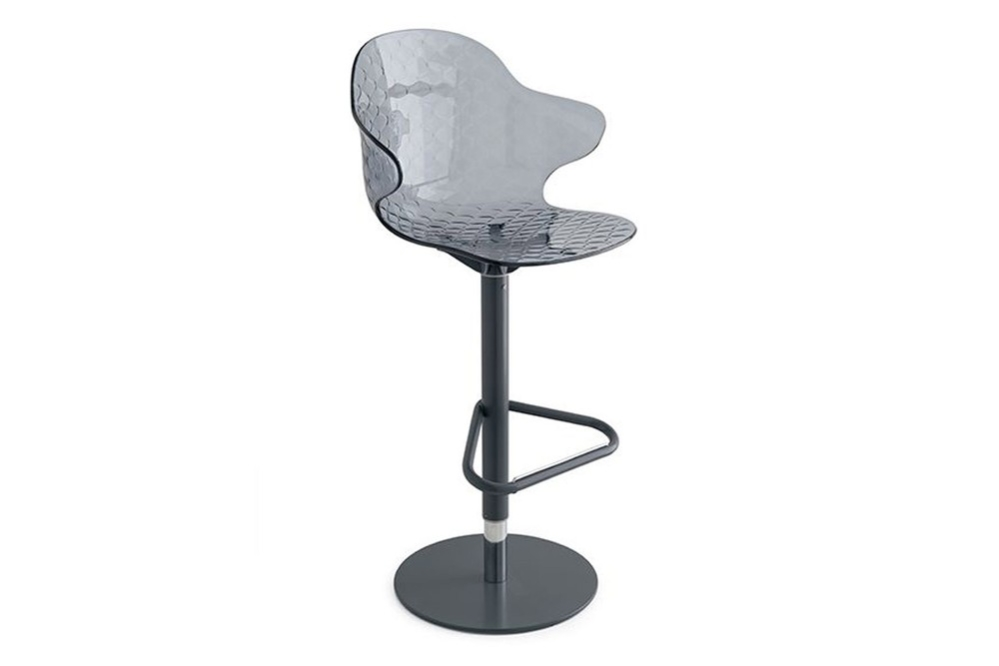sttropez adjustable bar stool calligaris Gas Lift WEB.jpg sttropez adjustable bar stool calligaris Gas Lift WEB.jpg