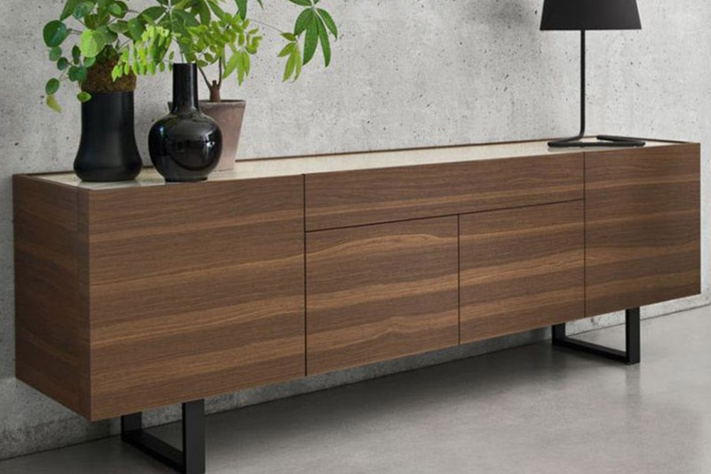 Horizon%20Buffet%201.jpg Horizon buffet_ By Callligaris_ Made in italy_ Designed by Marelli Molteni_Wooden and metal sideboard_ Glass or ceramic top Horizon%20Buffet%201.jpg