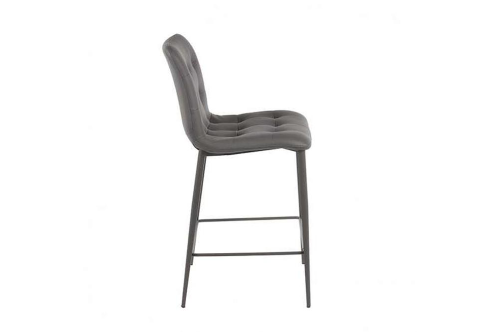 Kuga%202.jpg Kuga bar stool _ By Bontempi Casa_ Made in Italy_ Fixed wooden 4 leg base Kuga%202.jpg