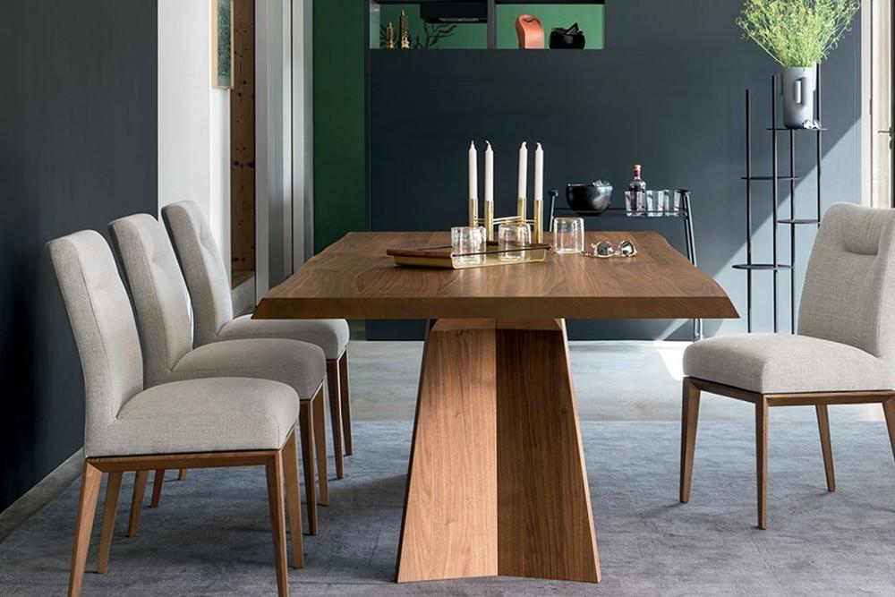 Icaro Rectangular table cs 4115 rl b 200 02 dup02.jpg Icaro_Calligaris_Fixed table_Busetti / Garuti / Redaelli_ cs 4115 rl b 200 02 dup02.jpg