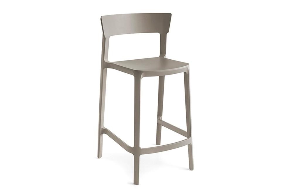 Skin cs1843 Matt Taupe Calligaris Chairs FLIPPED WEB Skin_cs1843_Matt_Taupe_Calligaris_Chairs_FLIPPED_WEB.jpg
