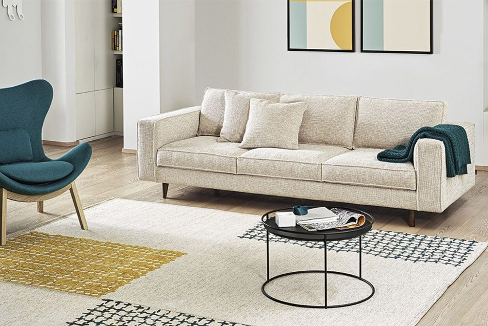 Luso%203.jpg Luso Rug_ By Calligaris_ Made in Italy_ Designed by Sam Baron_Geometric motifs_ Contrasting colours_ Neutral base Luso%203.jpg