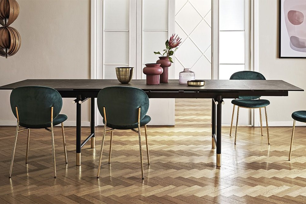Monogram%20table%20%203.jpg Monogram extension table_Calligaris_Made in Italy_Designed by Archirivolto_Dondoli and Pocci_Minimalist base Monogram%20table%20%203.jpg