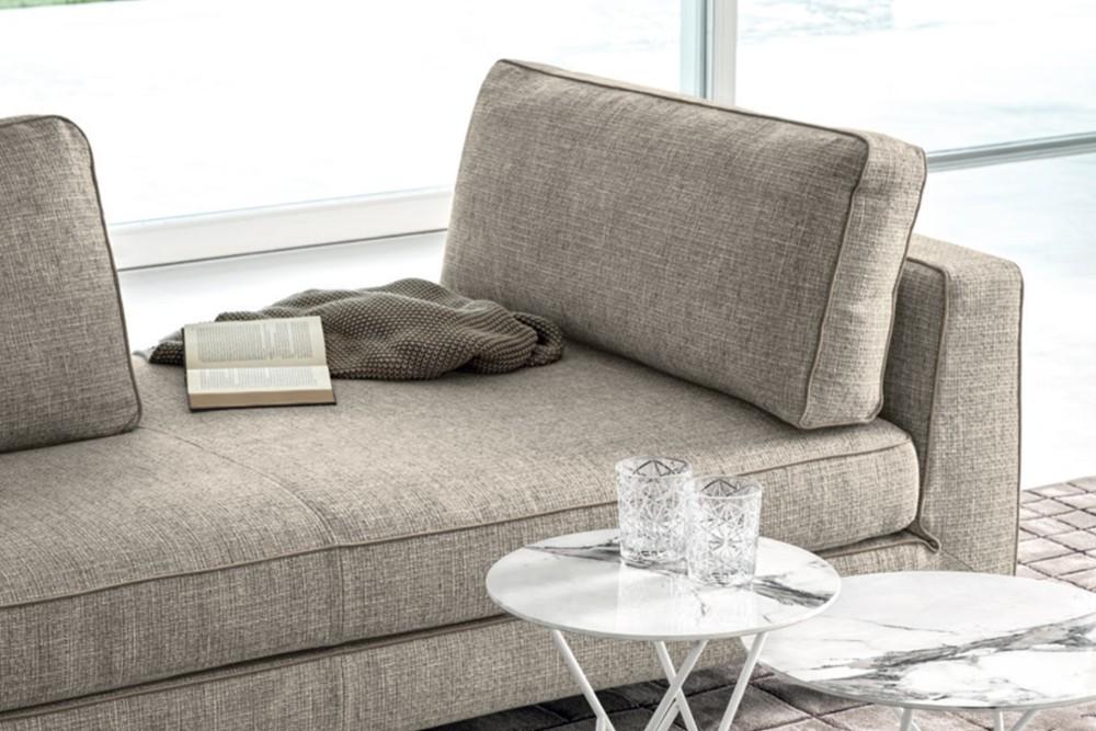 carre sofa detail calligaris carre sofa detail calligaris .jpg sofa calligaris 2020