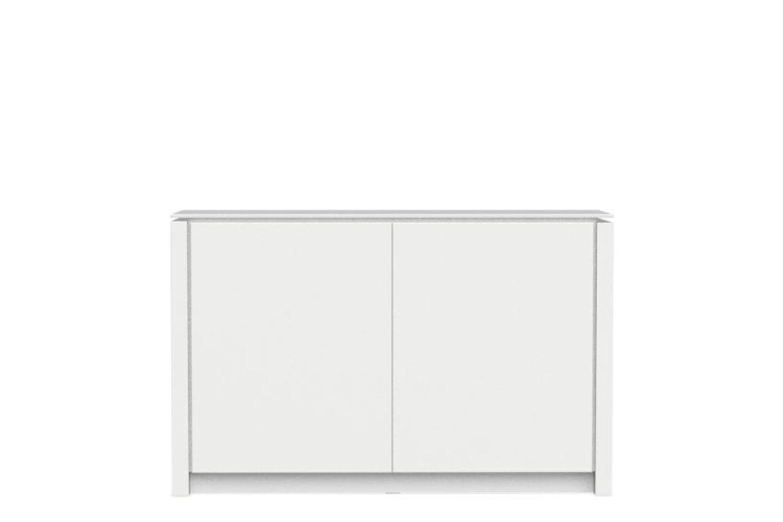 MAG%206029 0.jpg Mag 2 Door Buffet - Gloss White MAG%206029 0.jpg