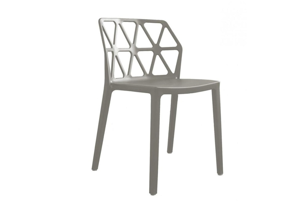 Alchemia%20chair%20taupe.jpg Alchemia chair matt taupe _ By Calligaris_ Made in Italy Alchemia%20chair%20taupe.jpg