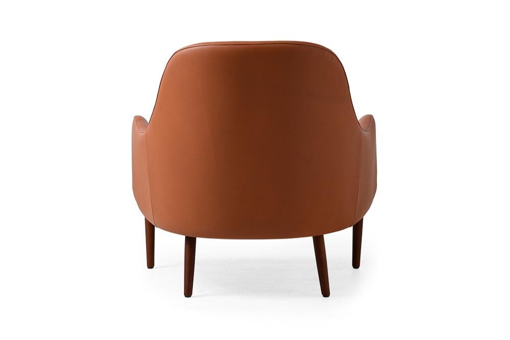 Solv-Else-Chair-Tan-Back.jpg Solv Else Chair Leather Tan Back Solv-Else-Chair-Tan-Back.jpg