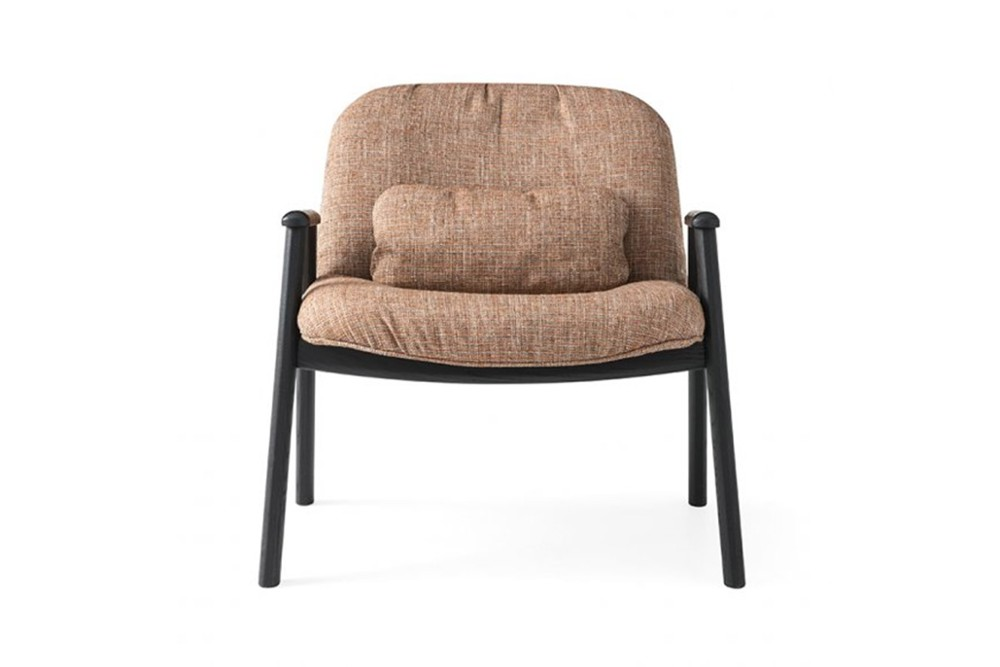 Baltimora%202.jpg Baltimora Chair_ By Calligaris_ Made in italy_Designed by Michele Menescardi_Ash wood frame_Semi elliptical Design_Soft Upholstery_ Lumbar support pillow Baltimora%202.jpg