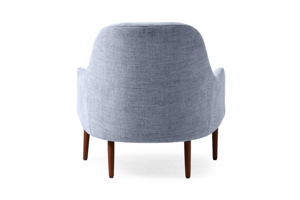 Solv-Else-Chair-Denim-Back.jpg Solv Else Chair Denim Back Solv-Else-Chair-Denim-Back.jpg