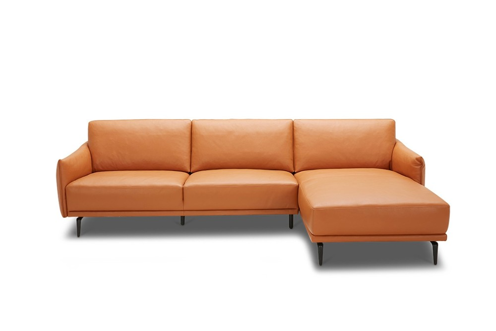 Casey%202.jpg Casey sofa_Chaise_Removable head rest_By Teknika_Leather upholstery_Minimilistic design_Metal legs_3 seater available_2 seater available Casey%202.jpg
