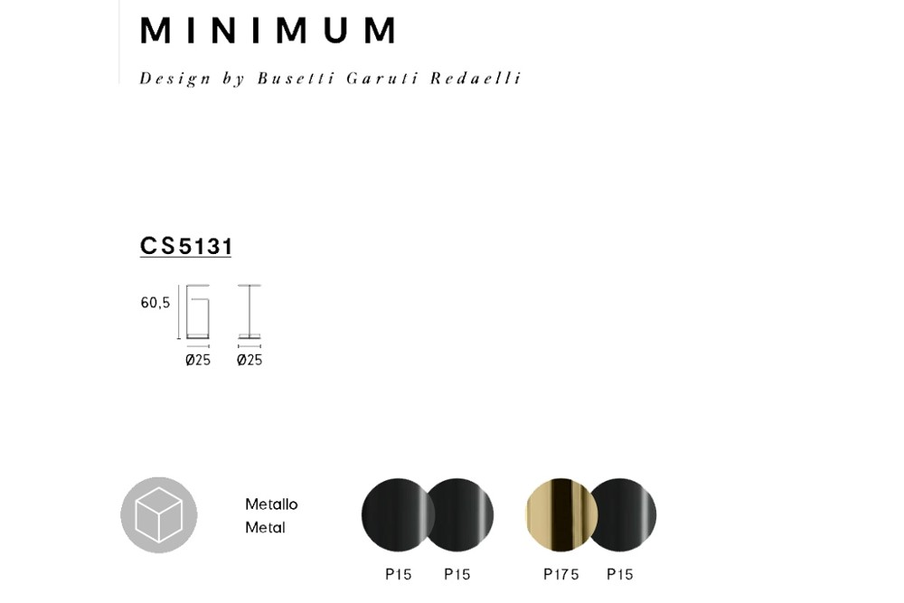 minimum%20spec%20sheet.jpg minimum%20spec%20sheet.jpg