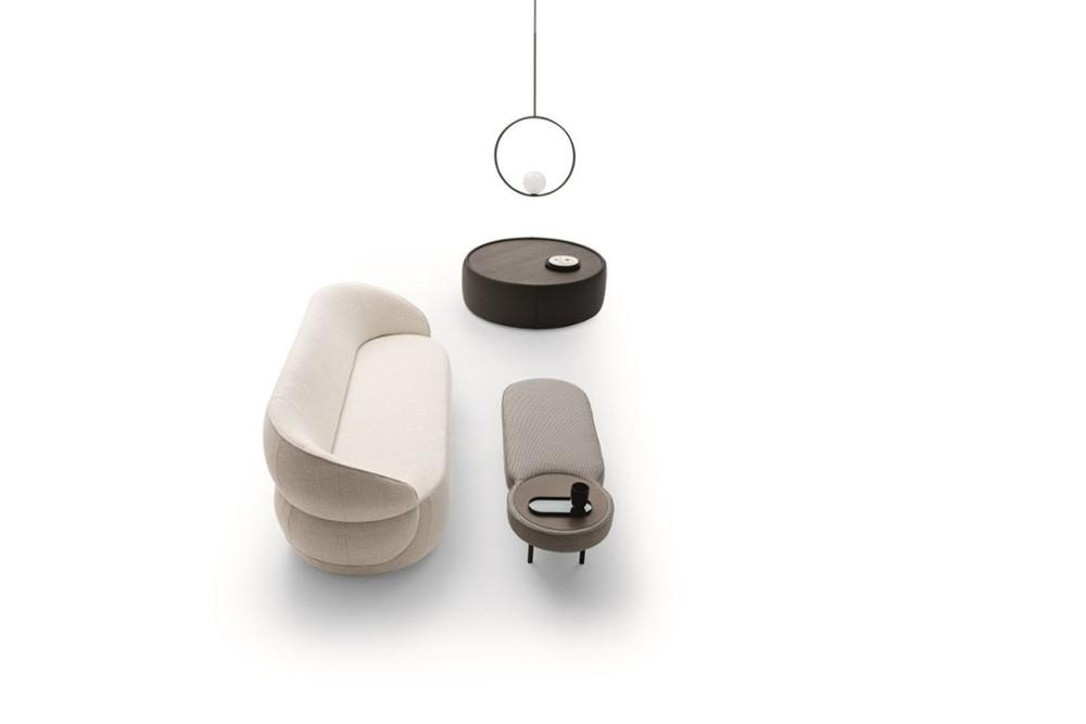 clip ditre sofa bench seat coffee table clip ditre sofa bench seat coffee table .jpg clip sofa armchair ditre italia