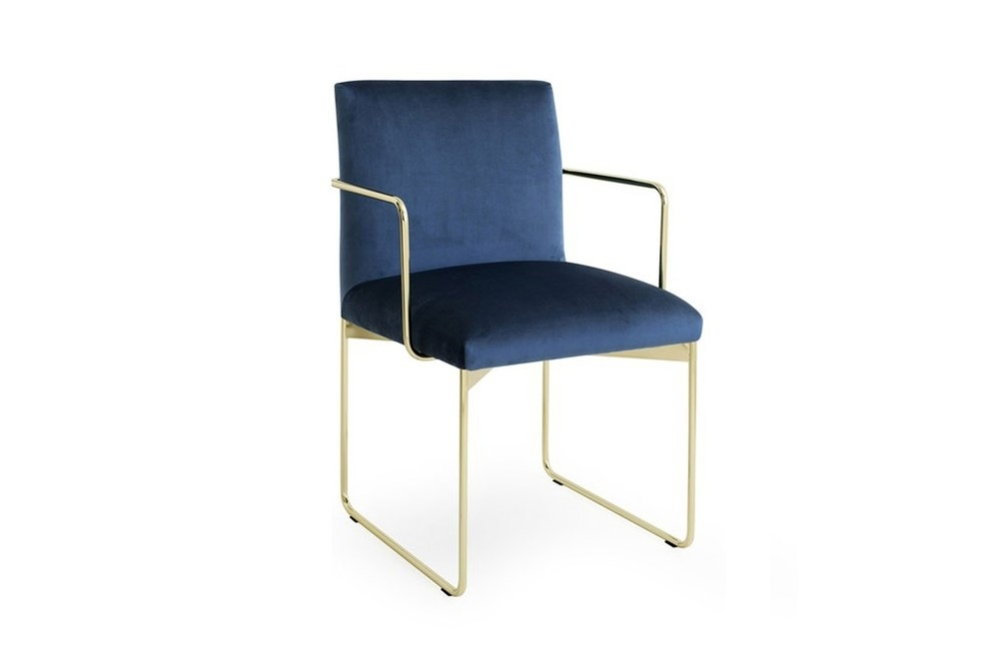 Gala chair with armrests calligaris blue Velvet Side Gala-chair-with-armrests-calligaris-blue_Velvet_Side.jpg 2018