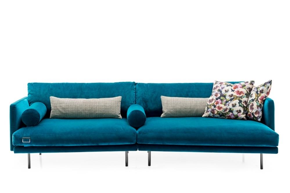 Mies cs3398 S5E front Mies_cs3398_S5E_front.jpg calligaris sofa armchair