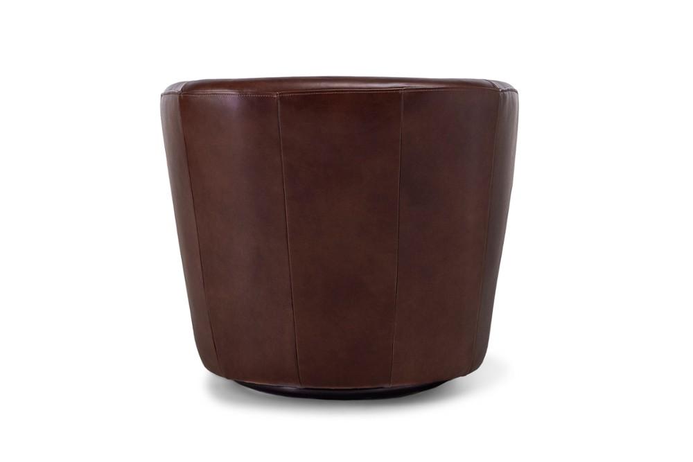 BAUHAUS ArmChair Leather Brown 1396 Teknica Back BAUHAUS_ArmChair_Leather_-Brown_1396_Teknica_Back.jpg