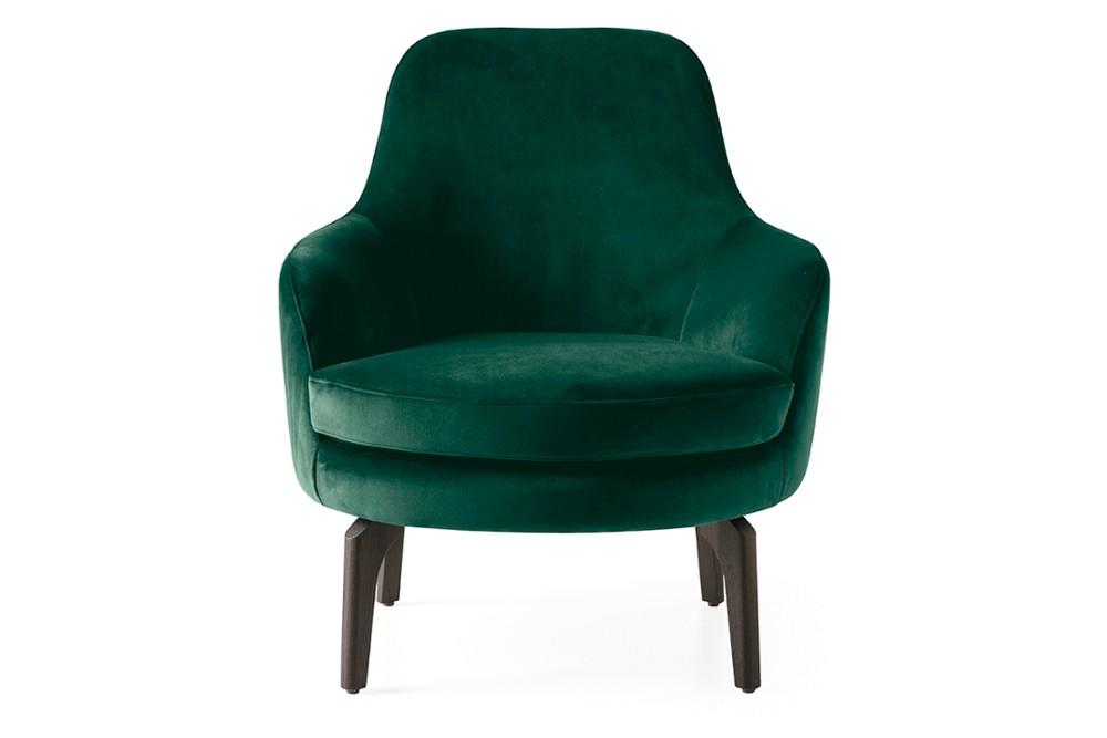 Medea cs3407 P15L ST3 front copy Medea_cs3407_P15L_ST3_front copy.jpg calligaris sofa armchair