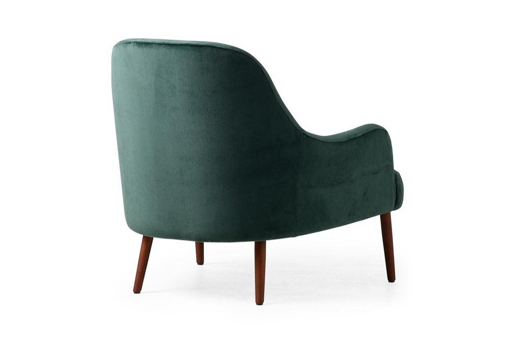 Solv-Else-Chair-Emerald-Angle2.jpg Solv Else Chair Emerald Angle 2 Solv-Else-Chair-Emerald-Angle2.jpg