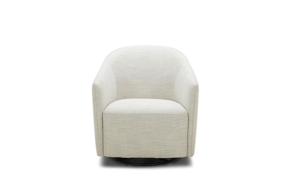 Swivel%202.jpg Swivel armchair_ BY Teknika_ swivel base_ Fabric upholstery Swivel%202.jpg