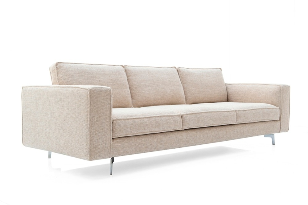 Square cs3371 S2B1 Square_cs3371_S2B1.jpg calligaris sofa armchair