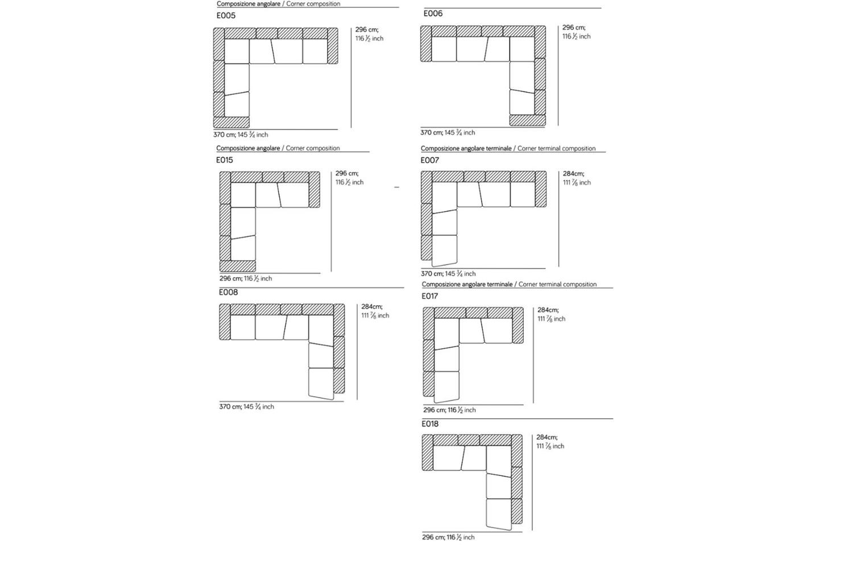 Lapis new spec sheet 2 Lapis new spec sheet 2.jpg Lapis sofa%5F Designed by Anton Cristell and Emanuel Gargano%5F By Amura%5F Organic Shapes%5F IRREGULAR COMPOSITIONS%5F FREE FORM%5F MEmORY FOAM