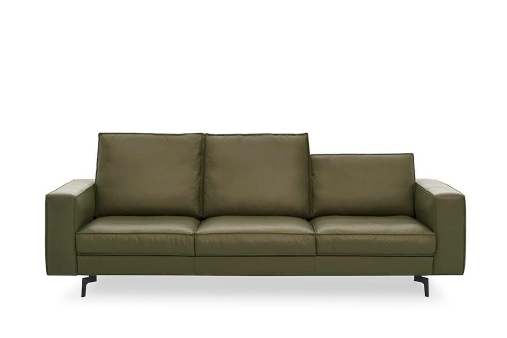 Square SquareHigh L3X front1 Square_SquareHigh_L3X_front1.jpg calligaris sofa armchair