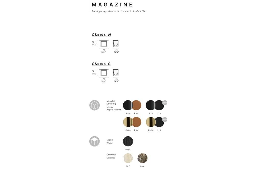 Magazine%20spec%20sheet.jpg Magazine_ By Calligaris_ Designed by Busetti Garuti Radaelli Magazine%20spec%20sheet.jpg