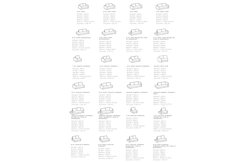Loman new spec sheet 1 Loman new spec sheet 1.jpg Loman sofa spec sheet
