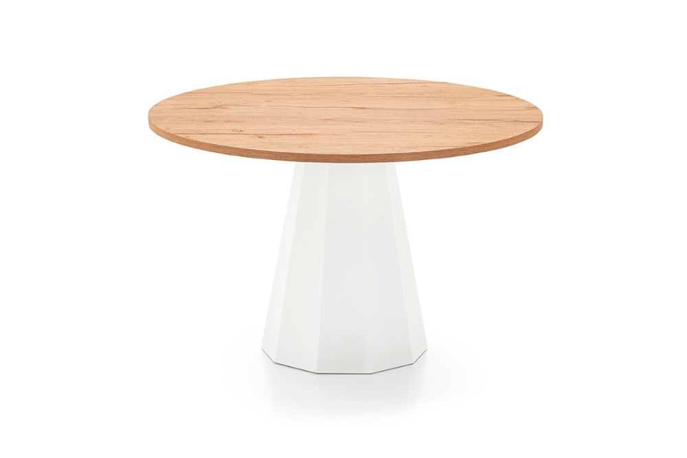 Dix cb4804 FD P94 P49W copy Dix_cb4804-FD_P94_P49W copy.jpg connubia 2020 occasional dining stool