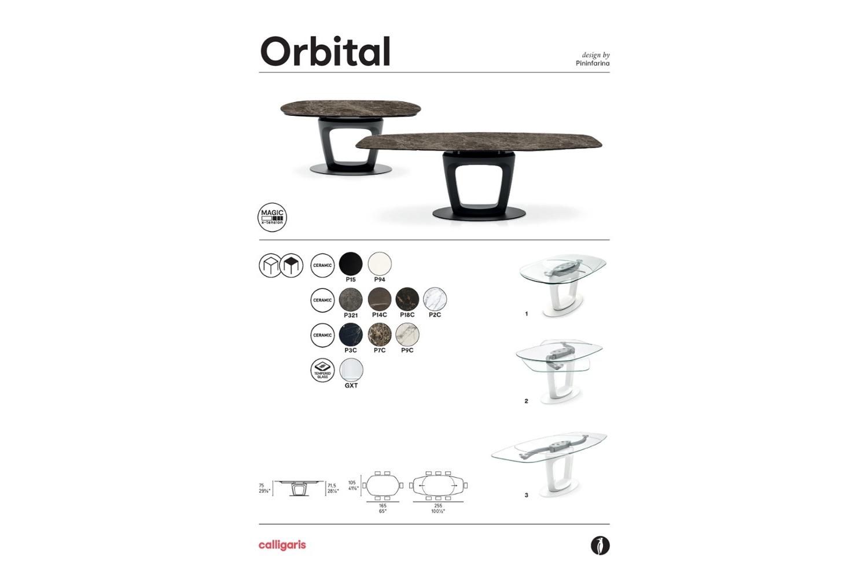 Schematic Orbital 2021 page 001 Schematic Orbital_2021-page-001.jpg Calligaris Schematic