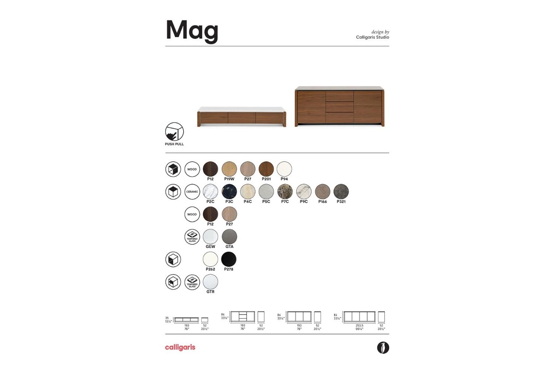 Schematic Mag 2020 page 001 Schematic Mag_2020-page-001.jpg Calligaris Schematic
