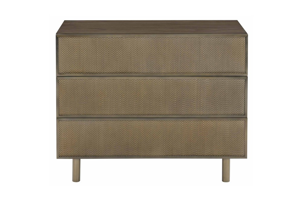 Profile Nightstand 378 218 Bernhardt Bedside Table Warm Taupe Walnut Vaneer 3 Drawers Tapestry Gold Finish WEB Profile_Nightstand_378-218_Bernhardt_Bedside_Table_Warm_Taupe_Walnut_Vaneer_3_Drawers_Tapestry_Gold_Finish_WEB.jpg