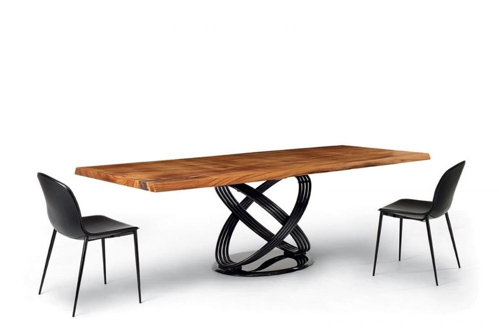 fusion 52 02 m327 l116 seventy 40 50 m327 q400 fusion_52-02_m327_l116_seventy_40-50_m327_q400.jpg Fusion Dining Table%5F By Bontempi Casa