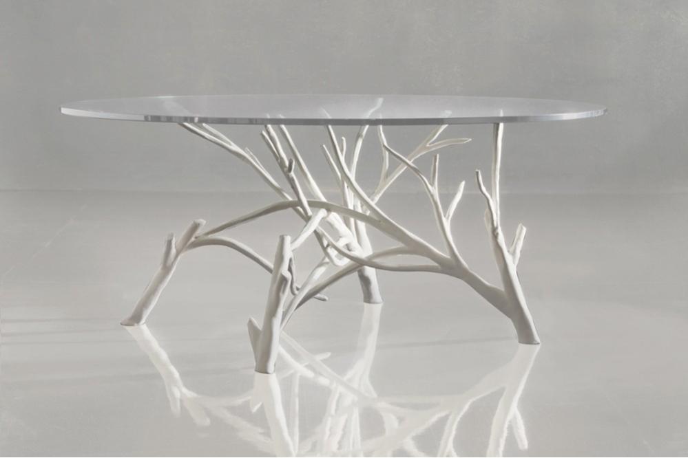 marnie coffee table bernhardt setting marnie_coffee_table_bernhardt_setting.jpg