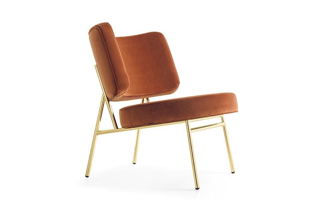 Coco cs3395 M Polished Brass Venice Fabric Calligaris Chairs FLIPPED WEB Coco_cs3395-M_Polished_Brass_Venice_Fabric_Calligaris_Chairs_FLIPPED_WEB.jpg