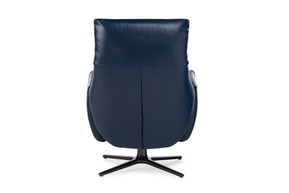 DUKE ArmChair Leather Blue 2251 Teknica Back1 DUKE_ArmChair_Leather_Blue_2251_Teknica_Back1.jpg