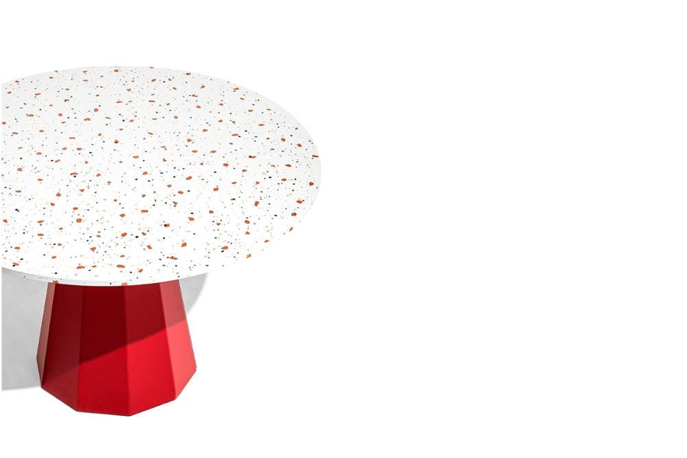 Dix cb4804 FD P3L P85W up copy Dix_cb4804-FD_P3L-P85W_up copy.jpg connubia 2020 occasional dining stool