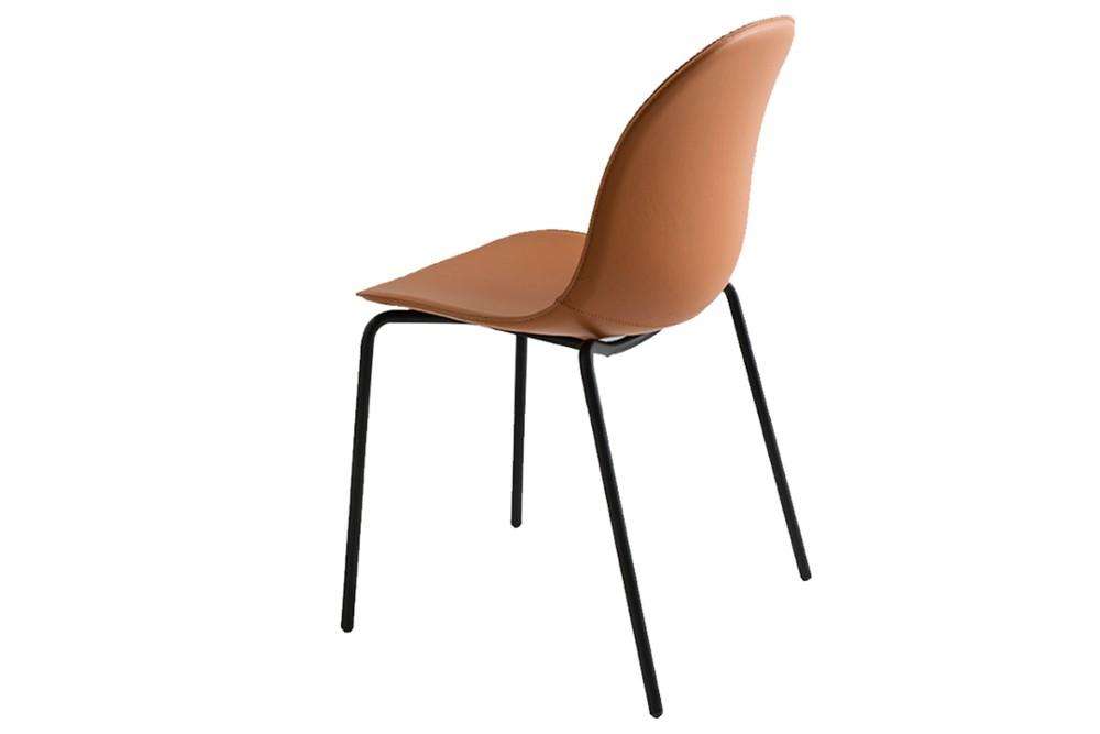 Academy chair 2 Academy chair 2.jpg Academy Chair%5FBy Calligaris