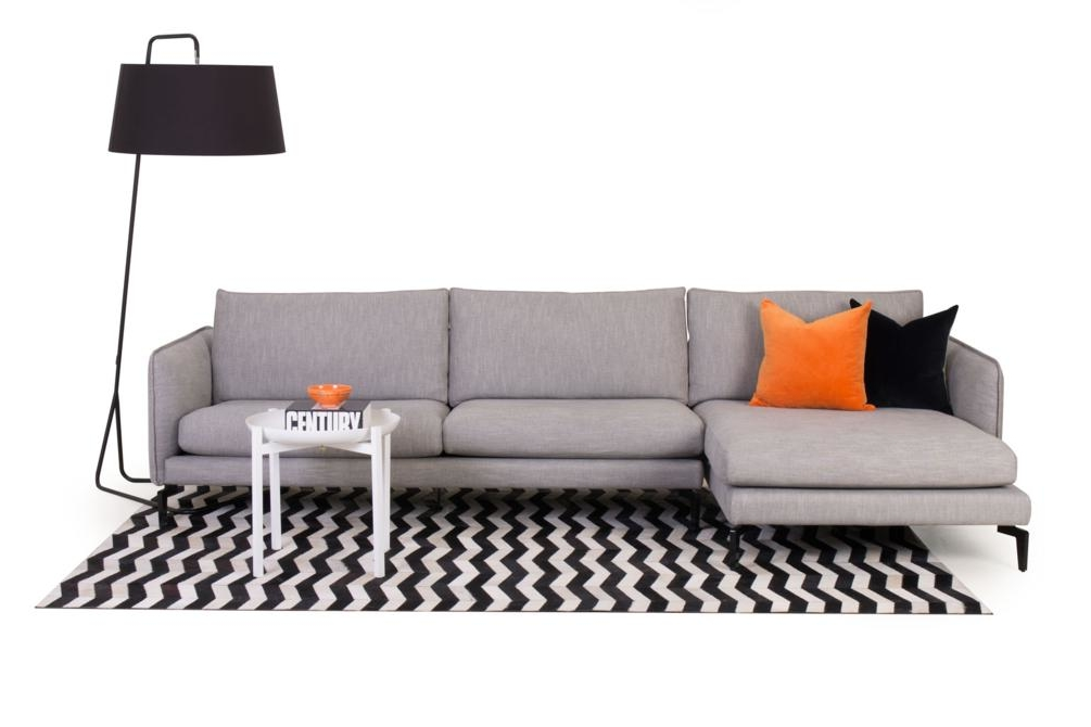 barnaby styled barnaby chaise sofa styled