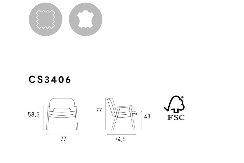 Baltimora%20spec%20sheet.jpg Baltimora Chair_ By Calligaris_ Made in italy_Designed by Michele Menescardi_Ash wood frame_Semi elliptical Design_Soft Upholstery_ Lumbar support pillow Baltimora%20spec%20sheet.jpg