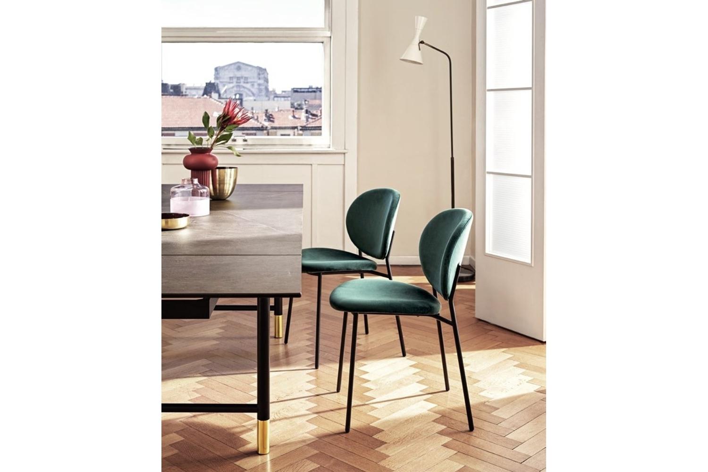 Ines 4 Ines 4.jpg Ines Dining Chair Calligaris