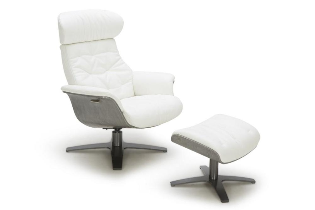 charles armchair ottoman Teknica-armchairs-jan2014