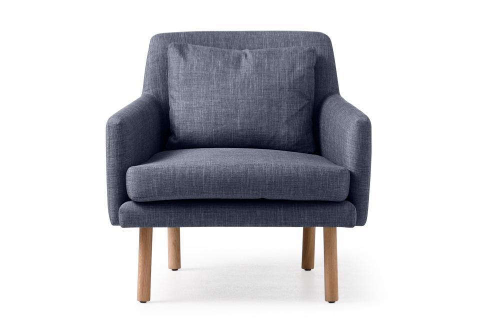 Solv-Gert-Chair-Blue-Front.jpg Solv Gert Chair Blue Front Solv-Gert-Chair-Blue-Front.jpg