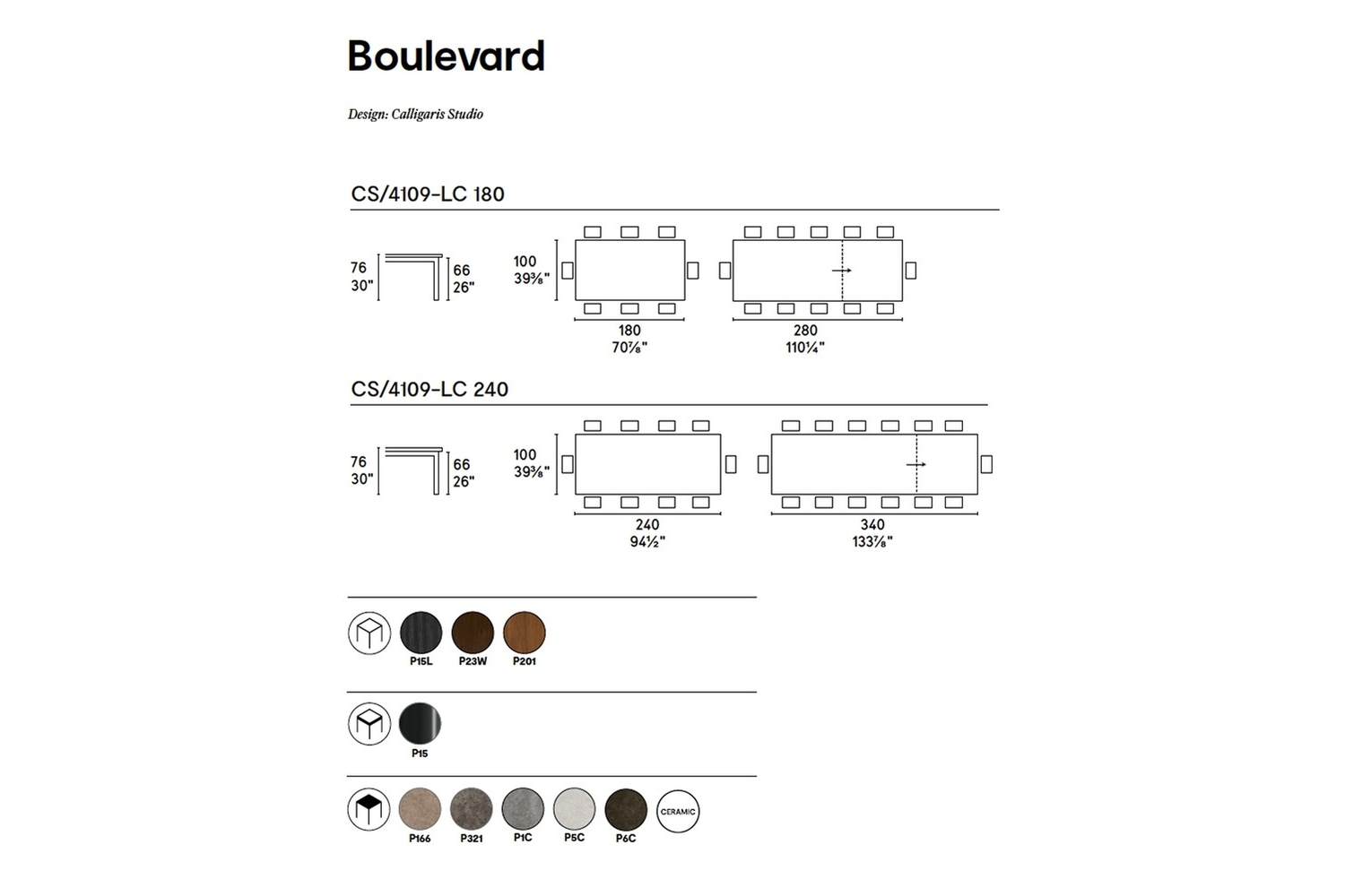 BOULEVARD Table Calligaris Schematics1 BOULEVARD_Table_Calligaris_Schematics1.jpg Calligaris